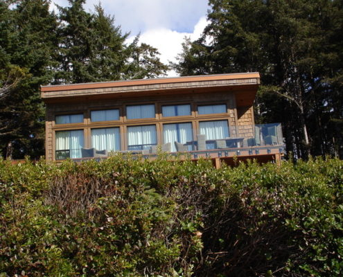 Residential Home Renovation on Vancouver Island by VVI Construction
